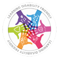 learning disabilities logo
